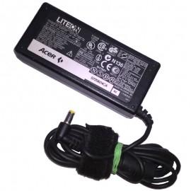 Chargeur LITEON PA-1600-02 000340-00 N17041 Adaptateur PC Portable 60W 19V 3.16A