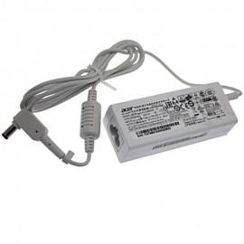 Chargeur ACER A13-045N2A A045R026L 140460-11 Adaptateur Secteur PC Portable 45W