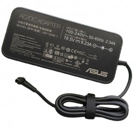 Chargeur ASUS ADP-180MB F 121909-11 R33030 Adaptateur PC Portable 19.5V 180W