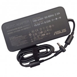 Chargeur ASUS FA180PM111 121349-11 N27108 Adaptateur PC Portable 19.5V 180W 9.2A