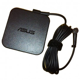 Chargeur ASUS PA-1650-78 121045-11 NSW25984 Adaptateur PC Portable 19V 65W 3.42A