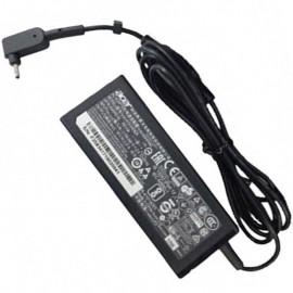 Chargeur ACER A13-045N2A A045R016L 140460-11 Adaptateur Secteur PC Portable 45W