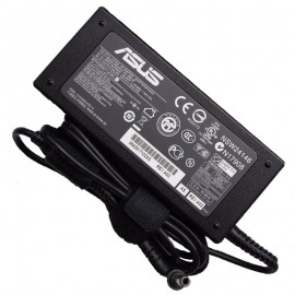 Chargeur ASUS PA-1900-36 090620-11 NSW24146 R33275 N17908 PC Portable 19V 4.74A