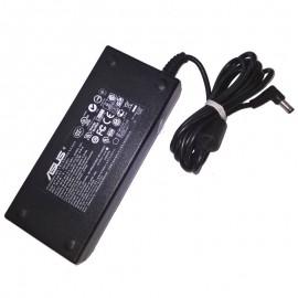 Chargeur ASUS EXA1106YH E110057-15 R32379 E305895 Secteur PC Portable 19V 120W