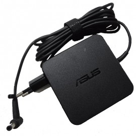 Chargeur ASUS EXA1208EH Adaptateur Secteur PC Portable 19V 65W 3.42A AC Adapter