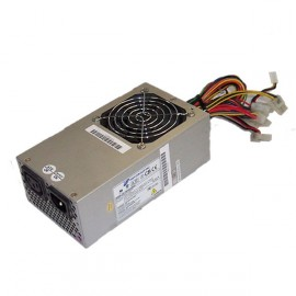 Alimentation PC NEC FSP245-50PNA 245W FSP Group INC