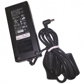Chargeur DELTA ADP-135DB BB 040538-11 D33030 Acer Aspire Extensa TravelMate Pc
