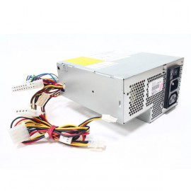 Alimentation LITE-ON PS-5161-6F1 170W S26113-E494-V60 Fujitsu Scenic E300, E600