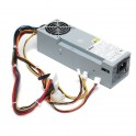 Alimentation DELL PS-5161-7DS U5427 R5953 D6370 Optiplex GX280, Dimension 4700c