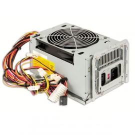 Alimentation PC 230W NPS-230CB B - S26113-E507-V50 Fujitsu Siemens