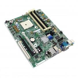 Carte Mère PC HP Pro 6305 SFF 715183-001 715183-501 715183-601 676196-002