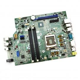 Carte Mère PC Dell 7040 SFF 0HD5W2 HD5W2 Optiplex