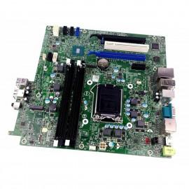 Carte Mère PC Tour Dell 7040 MT 0Y7WYT Y7WYT Optiplex