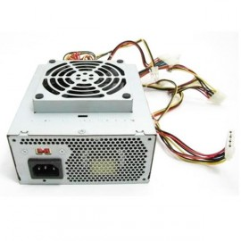 Alimentation PC Delta DPS-185DB A 185W 24P6881 24P6883 H20407W IBM M42 8305 DT