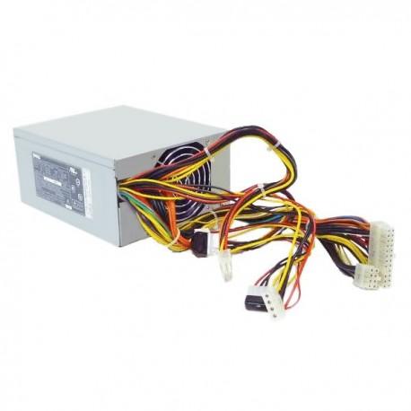 Alimentation Serveur PS-5651-1 ROHS C4797 650W DELL Poweredge 1800