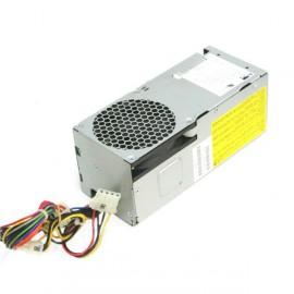 Alimentation AcBel API2PC63 CP107080-01 162W Fujitsu C610 C620 C5200 C330