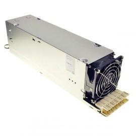 Alimentation Delta FS011U380PCW-1 400W Serveur Rack Fujitsu Primergy TX200 TX300