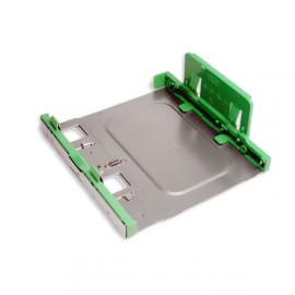 Rack Disque Dur 3.5 K690-C120 B Tray Caddy Bracket Fujitsu Esprimo E5915 E5700