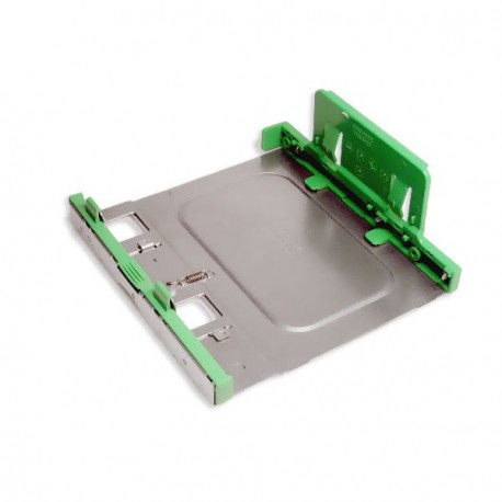 Rack Disque Dur 3.5 K690-C120 B Tray Caddy Bracket Fujitsu Esprimo E5915 E5700