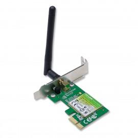 Carte Wifi TP-Link TL-WN781ND 2052500348 PCI-Express Wireless N