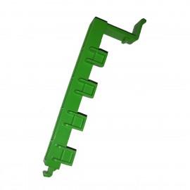 Retention Bracket PCI ACER Veriton M4620G M4630G