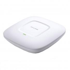Borne Accès Sans Fil TP-Link EAP220 PoE Wifi 802.11nbga 5GHz Access Point NEUVE