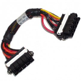Câble Adaptateur Alimentation Dell BizLink 078GFU 78GFU Serveur PowerEdge 4600