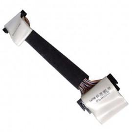 Câble Adaptateur Backplane Dell 01477R 1477R SCSI 68-Pin PowerEdge 2300 2400