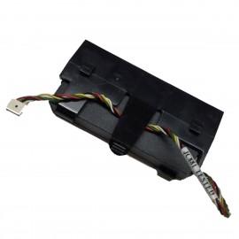 Batterie Dell U8735 UF302 TU005 XJ547 P9110 NU209 FR463 P9110 Contrôleur UCP-61