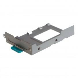 "Rack Disque Dur 3,5"" NEC PowerMate VL260 VL280 VL4 DT SATA"