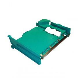 """Rack NEC PowerMate VL370 Pico BTX 8016730000 Lecteur DVD 5.25"""" Slim"""