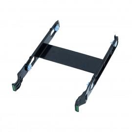 "Rack 3.5"" HP Z210 Z220 Z230 Z420 MT 640983-001 1B41FWE00-600-G IB41FWE00-600-G"