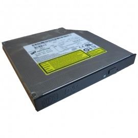 COMBO Graveur CD Lecteur DVD SLIM Dell Hitachi HL GCC-4241N IDE PC Portable SFF