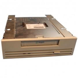 Lecteur Sauvegarde DAT SCSI SEAGATE STD28000N 70101816-002 DDS-2 4/8Go Data Tape