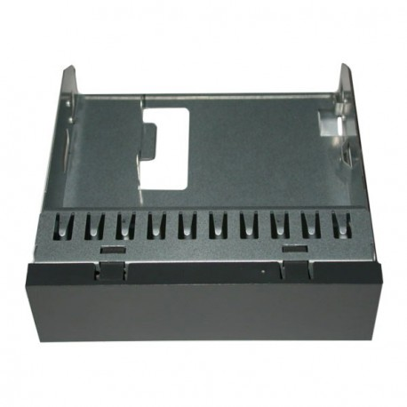 Rack Disque Dur 3.5 K666-C28 + K666-C60 Tray Caddy Fujitsu Esprimo E5915 E5700