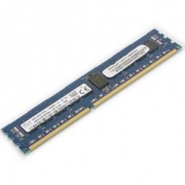 8Go Ram Serveur HYNIX HMT41GR7BFR8A-PB DDR3 PC3L-12800R ECC Reg 2RX8 240-PIN