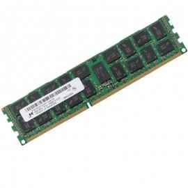 8Go Ram Serveur MICRON MT36KSF1G72PZ-1G4K1HF DDR3 PC3L-10600R ECC Reg 2RX4