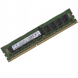 8Go Ram Serveur Samsung M393B1G70QH0-YK0 DDR3 PC3L-12800R ECC Reg 1600Mhz CL11