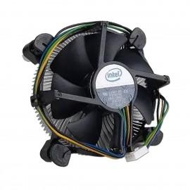 Ventirad Processeur Intel D34223-001 26084645 FHP-6074A CPU Socket T LGA775
