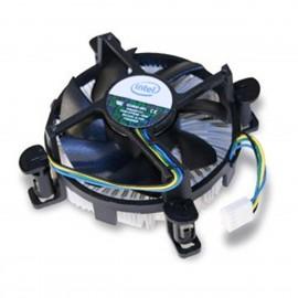 Ventirad Processeur Intel E33681-001 CNFN938211 1A0127K00-THG Socket T LGA775