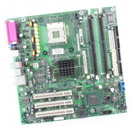 Carte Mère PC DELL 0WC297 WC297 Optiplex 170L MotherBoard