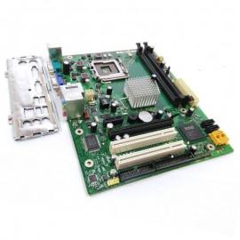 Carte Mère Fujitsu Siemens D3041-A11 GS 1 Esprimo P2560 E3521 MotherBoard