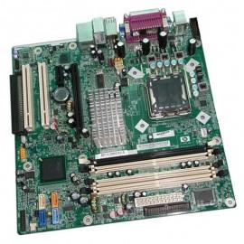 Carte Mère PC HP 404673-001 404224-001 DC7700 DX7300 MotherBoard