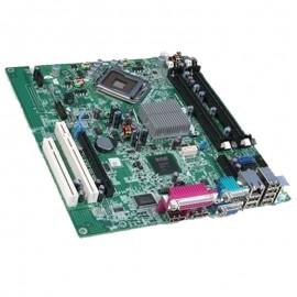 Carte Mère PC DELL 0200DY 200DY Optiplex 780 DT MotherBoard