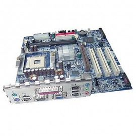 Carte Mère PC IBM 32P2994 FRU 02R4086 NetVista m42 MotherBoard