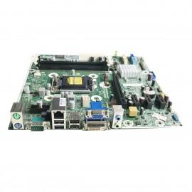 Carte Mère PC HP ProDesk 400 G1 MT 718413-001 MS-7860 718413-501 718775-001