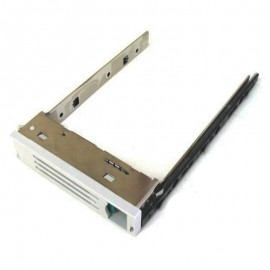 """Rack 3,5"""" NEC Express 5800 R120a 120R 110R T120a-M 120Li A65278-005 741202-002"""