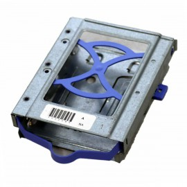 "Cage Rack 3,5"" Lenovo ThinkCentre A55 A58 M57 M81 MT 2G265-01 GN5008HF-BL6D104"