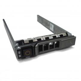 """Rack 2.5"""" SAS Dell G176J Y961D 0G176J G281D 0G281D T961C KG7NR XN394 WX389 3R81M"""