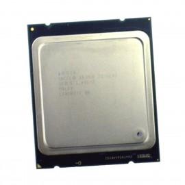 Processeur CPU Intel Xeon Quad Core E5-2603 SR0LB 1.8Ghz LGA2011 Serveur PC